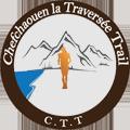 Chefchaouen la Traversée Trail